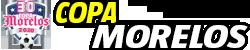 Copa Morelos 2020