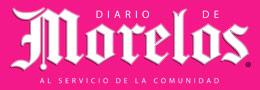 DDM Diario de Morelos