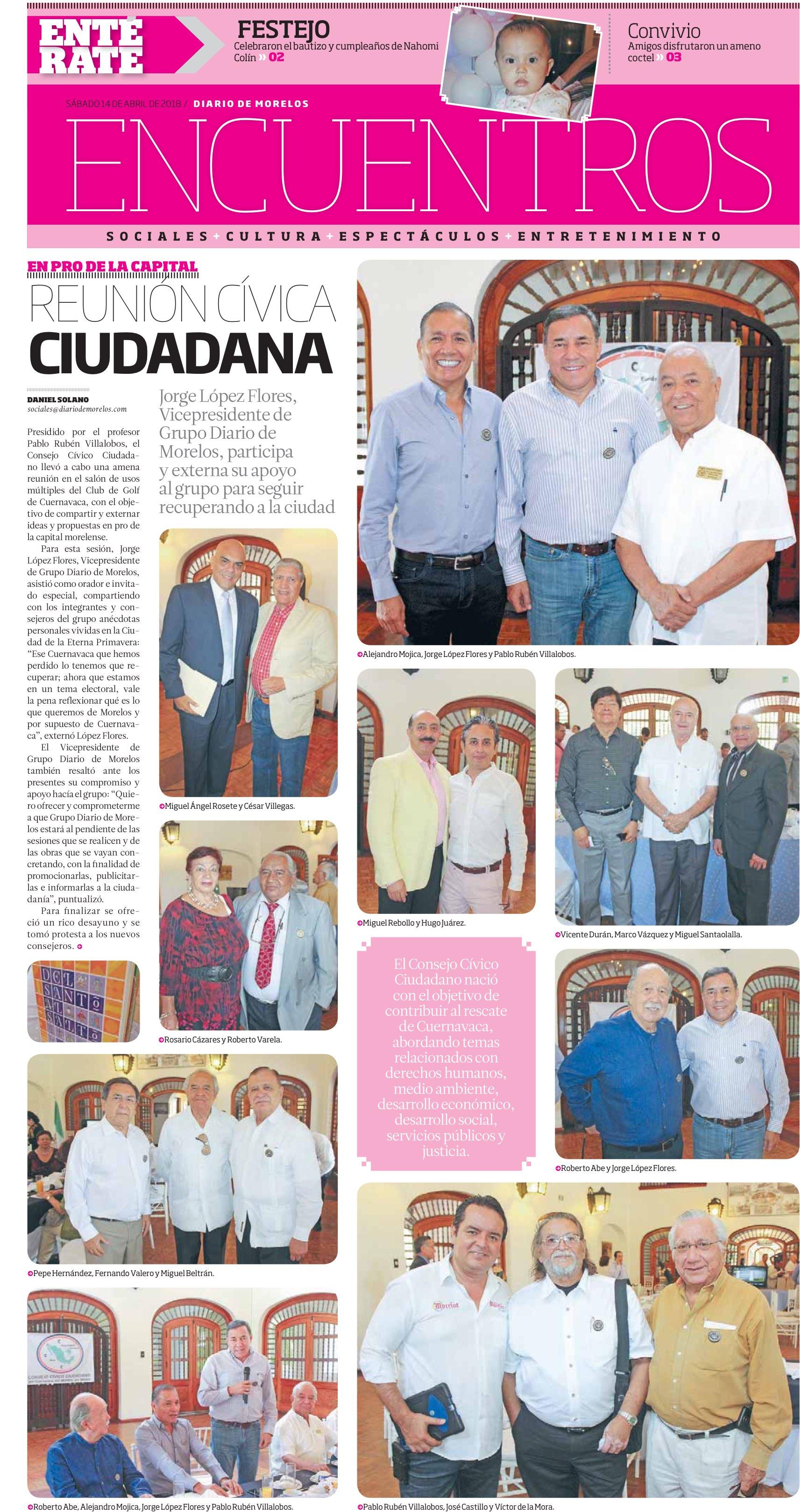 Image Result For Noticias De Hoy