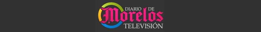Diario de Morelos - Televisión