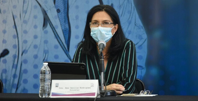 Comienza la reapertura de sectores esenciales en Morelos