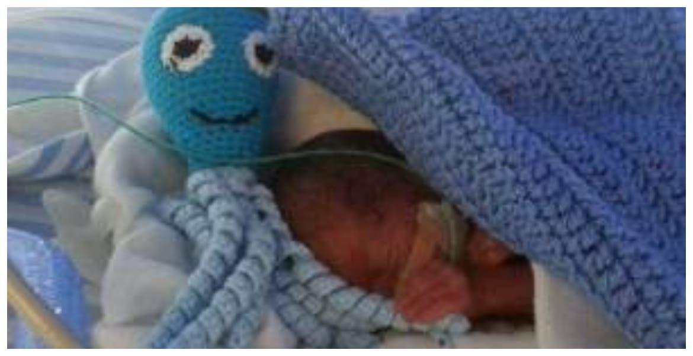 ¿Moda que puede poner en riesgo terapia para bebés prematuros?