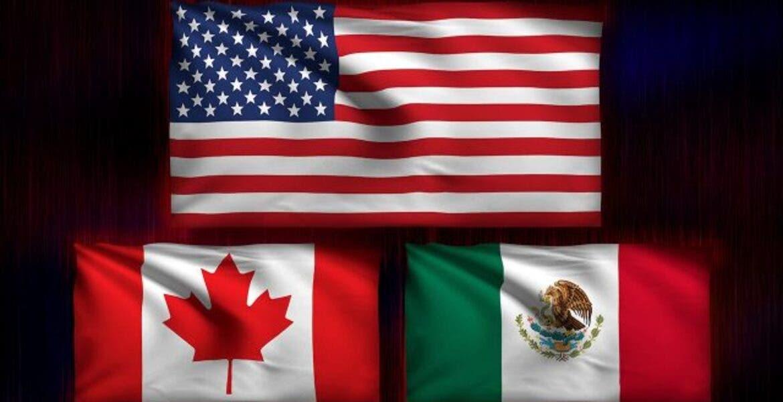 Con T-MEC, México será parte de la tercera región más poderosa del mundo