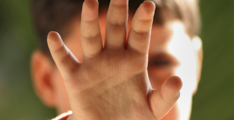 109 niños fallecidos por COVID-19 en México hasta la fecha
