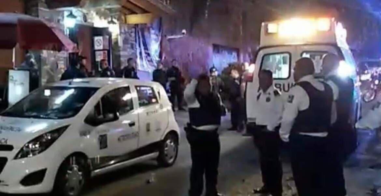 Confirman plagio de comunicador en Cuernavaca; descartan hallazgo sin vida
