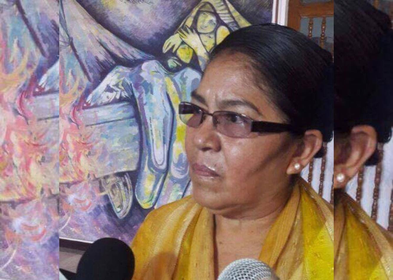 Sesionará Congreso de Morelos para elegir a alcaldesa de Temixco