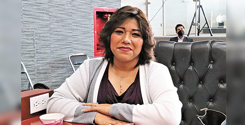 Pide Congreso del Estado evitar violencia en Morelos