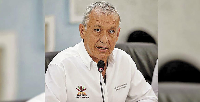 Descartan Ley Seca en Cuernavaca Morelos