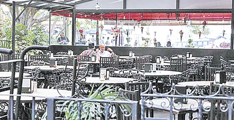 Inquieta a comercio aumento de Covid19 en Cuernavaca