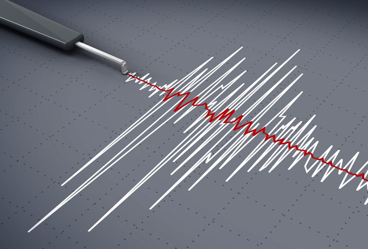 https://www.diariodemorelos.com/noticias/sites/default/files/field/image/59263af59e306-sismo_7.jpg