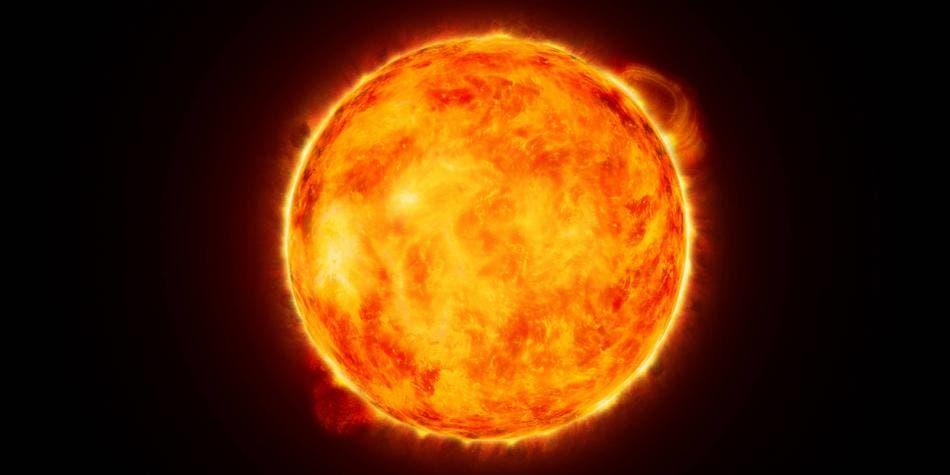 Comparte la NASA que nuevo ciclo solar ya comenzó