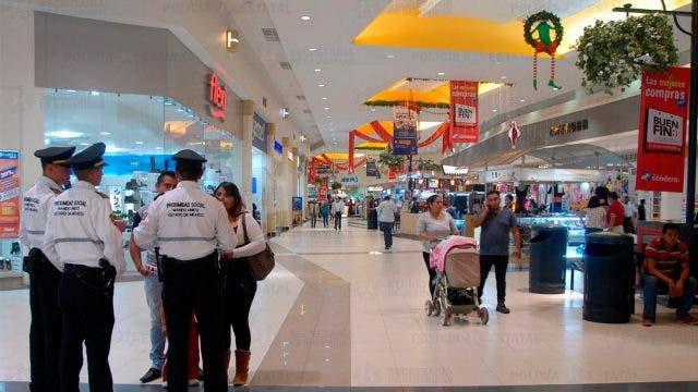 60% de los mexicanos no compró nada en el Buen Fin: encuesta de Profeco