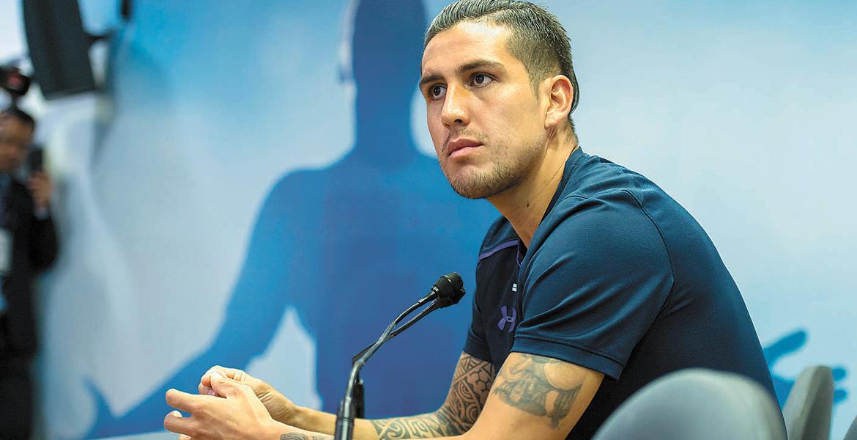 Recurre Cruz Azul al 'coaching'