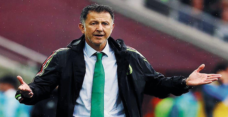 Pompilio asegura que ganar 1-0 es de mucho mérito