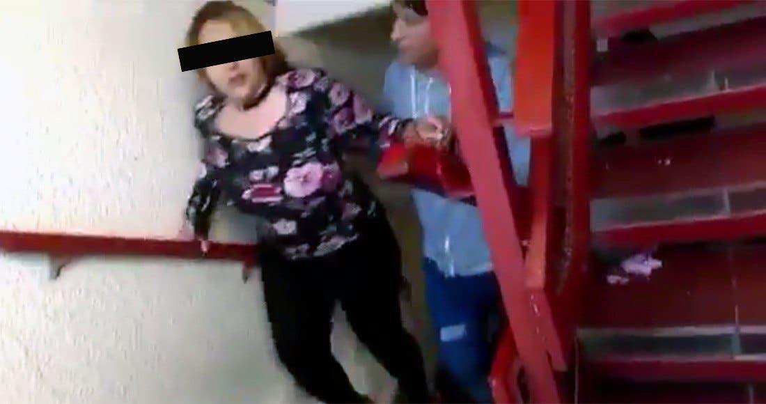 Tras difusión de video en bar caso Karen Espíndola da giro inesperado