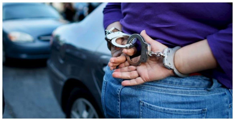 9 años de cárcel para mujer que se apropió de casa en Tepoztlán