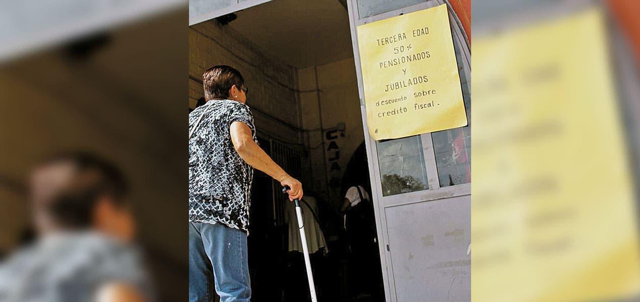 Anuncian prórroga en pago de predial en Jiutepec