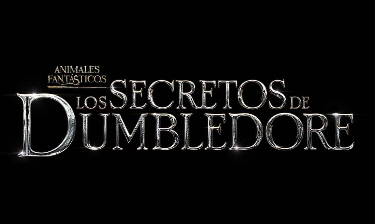 Lista la tercera entrega de Animales fantásticos: Los secretos de Dumbledore