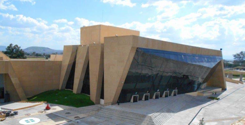 Abren recorridos virtuales por el CCMB