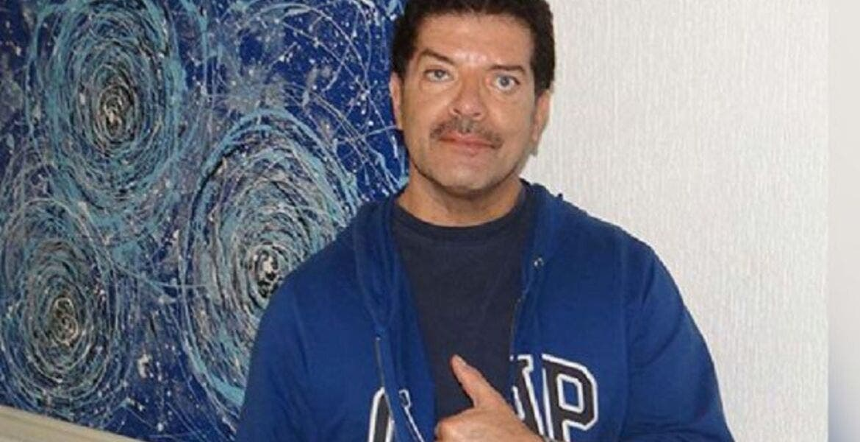 Actor y comediante Pepe Magaña ahora vende comida para sobrevivir, debido a pandemia