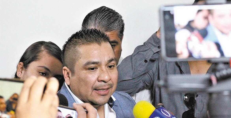 Indefinido, reinicio de sesión para discutir Paquete Económico en Morelos