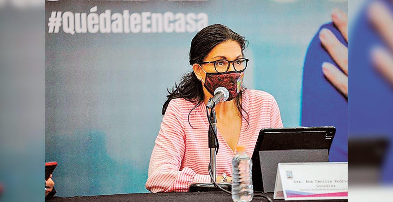 A partir de hoy, más apertura comercial en Morelos