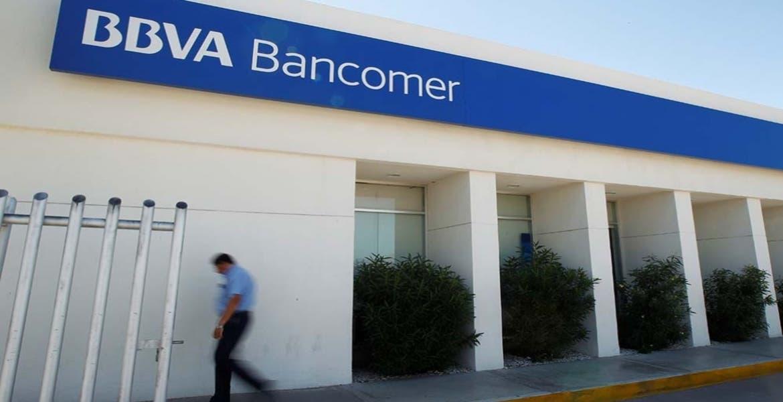 Aportará BBVA 470 millones de pesos para adquirir equipo médico y despensas en México
