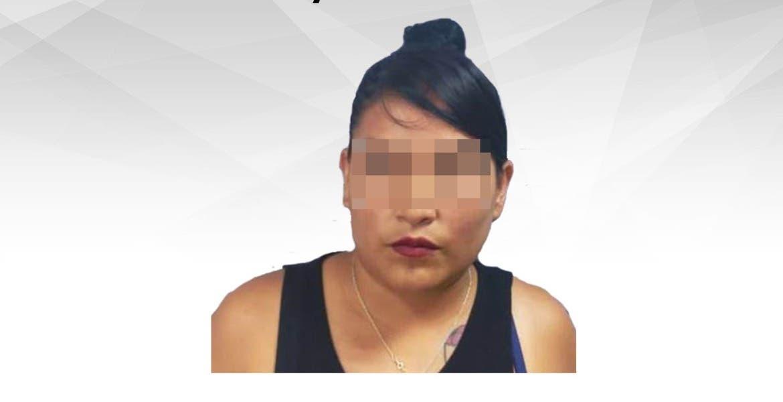 Arely fue parte de un intento de feminicidio, pero víctima sobrevive y logra identificarla