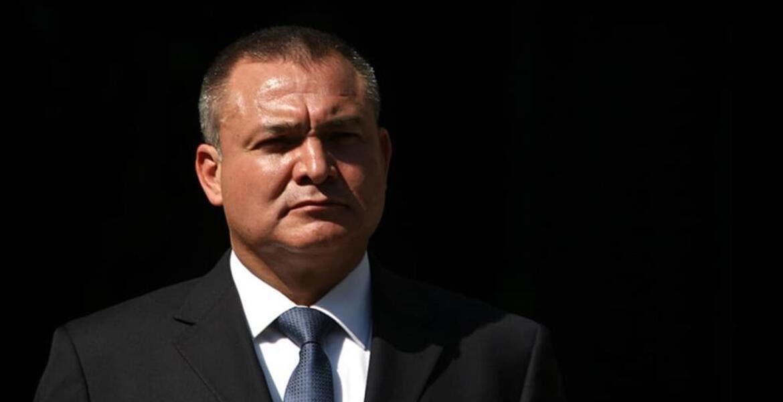 Arrestan por corrupción a secretario de Seguridad Pública durante gobierno de Calderón