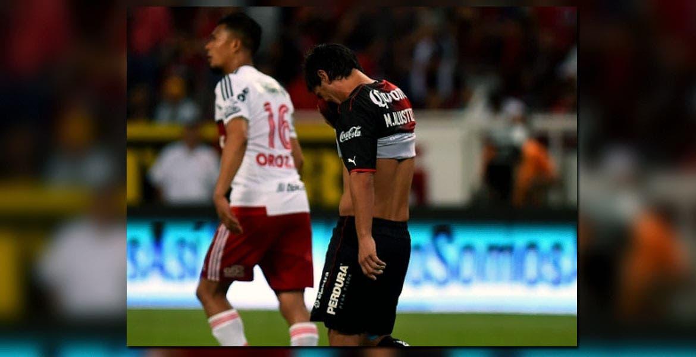 Definidos los horarios en los Cuartos de Final Monarcas vs Toluca