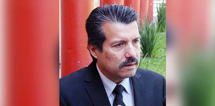 Entrevista. Vicente Loredo aseguró que hay en proceso auditorías especiales contra 6 municipios.