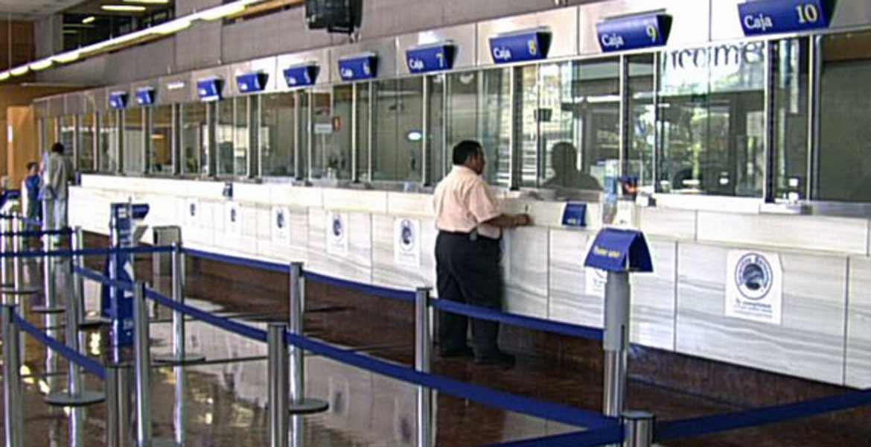 bancos permanecer n cerrados este viernes diario de morelos