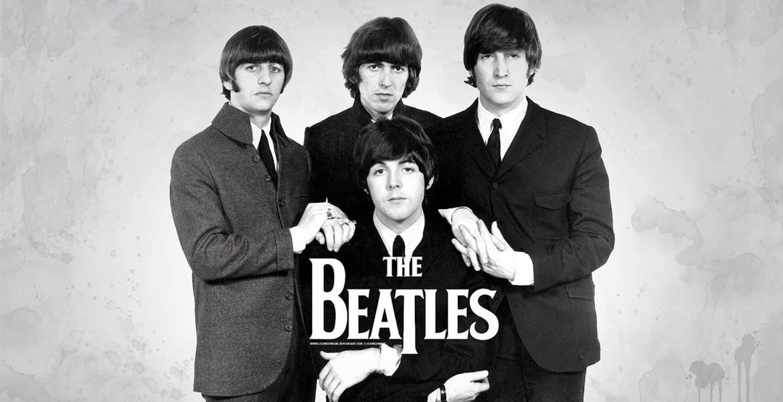 Disney+ trae a The Beatles en una serie documental en noviembre