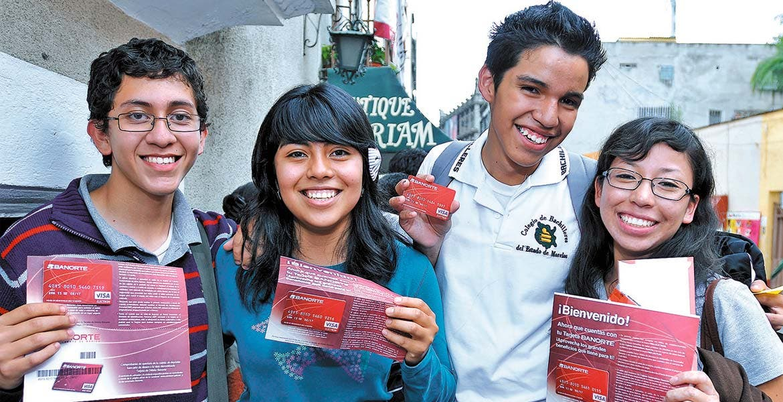 Activo. Las fechas de pago de la Beca Salario no serán alteradas por el periodo vacacional de Semana Santa.