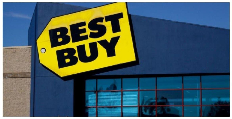 Best Buy se va de México por las crisis del COVID-19