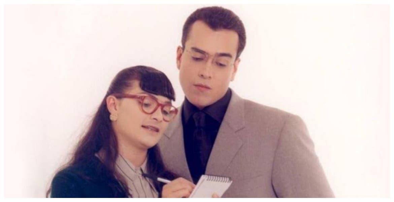 Betty la fea: Así fue el reencuentro de los protagonistas de la telenovela