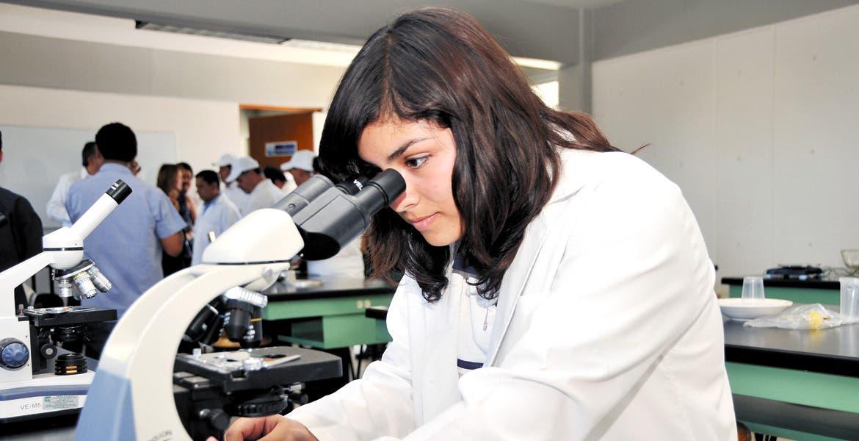 Lugares. Autoridades de Educación aseguraron que ningún joven morelense se quedará sin acceso a los centros de estudio.