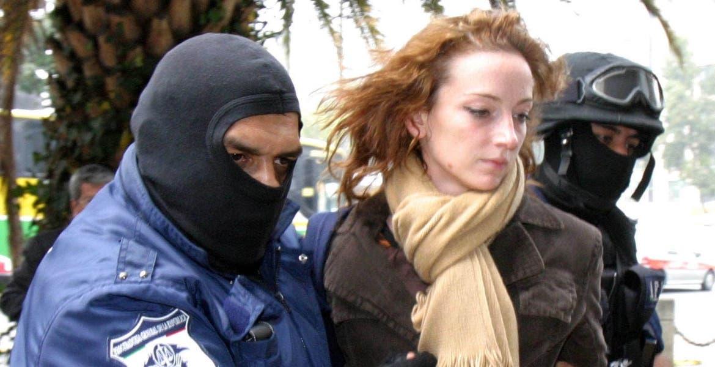 Calderón, García Luna y Loret de Mola, podrían enfrentar demanda de Cassez