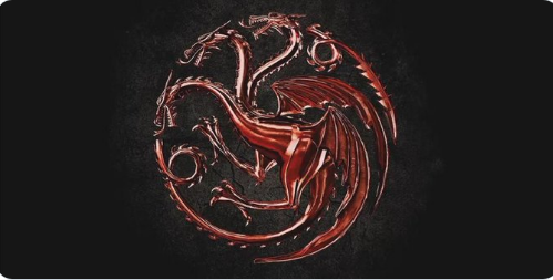 House of the Dragon, la precuela de Game of Thrones