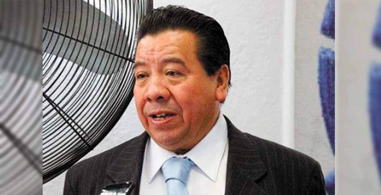 Señalan. César Ayala Franco reconoció el incumplimiento por parte de las empresas con las medidas de protección civil.