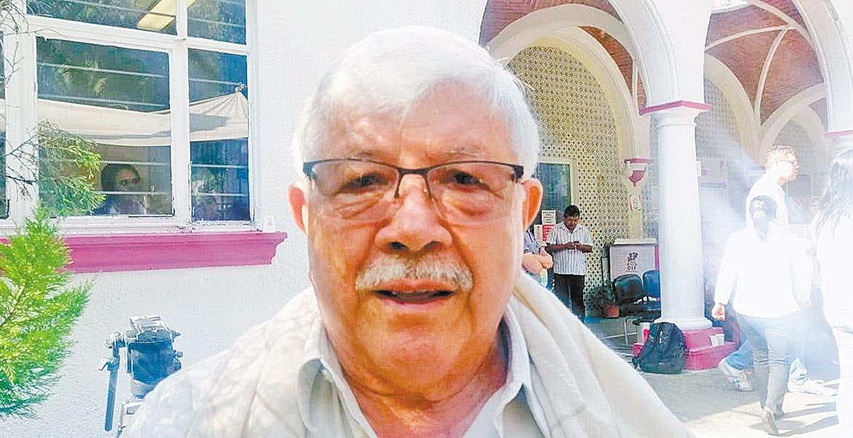 Proponen comités para regreso a clases en Morelos