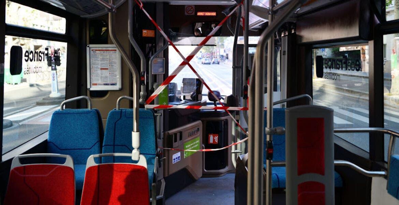 Chofer muere tras fuerte golpiza por no dejar subir a pasajeros que no usaban cubrebocas
