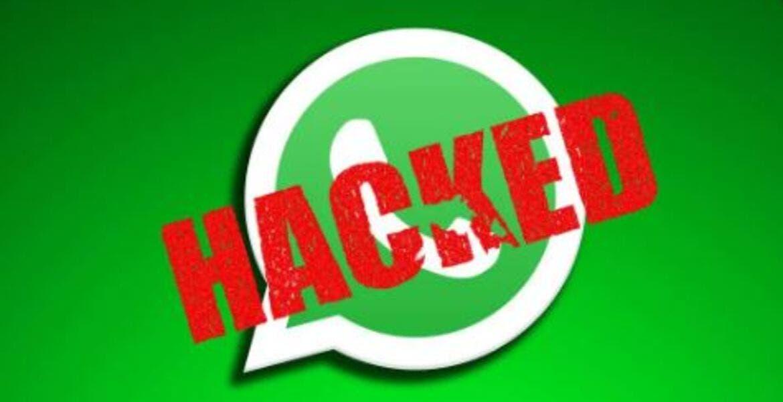 Ciudadanos de Morelos reportan hackeo a su cuenta WhatsApp, que no te pase