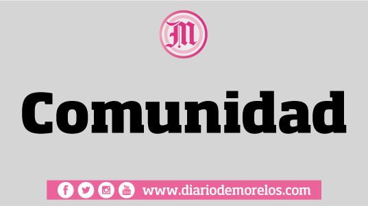 antonieta sánchez antonieta.sanchez@diariodemorelos.com