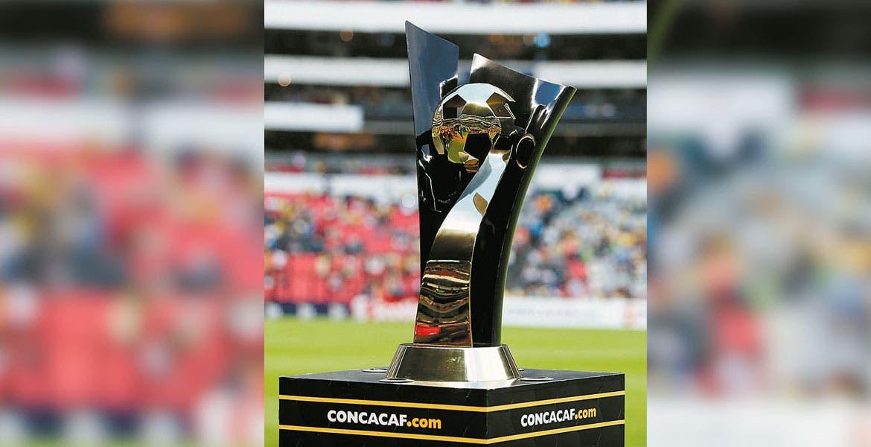 El boleto. El campeón obtendrá su pase al Mundial de Clubes 2016.