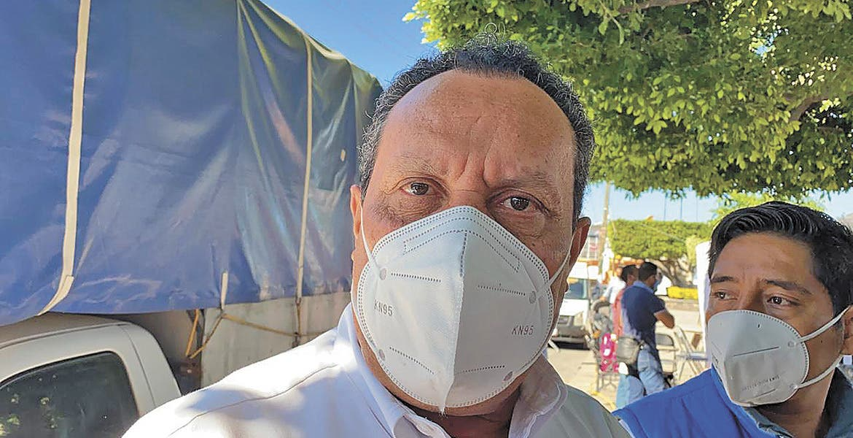 En 2021, comunas de Morelos combatirán plástico de un solo uso