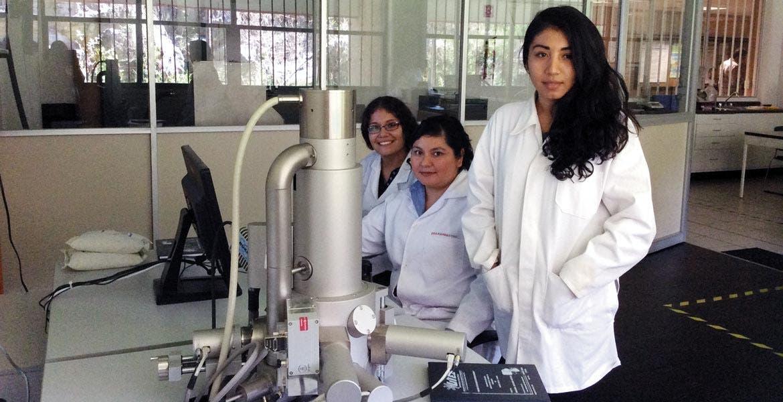 Oportunidades. Modas e investigación ofrece Valencia a estudiantes de la UTEZ, para estudios de posgrado.