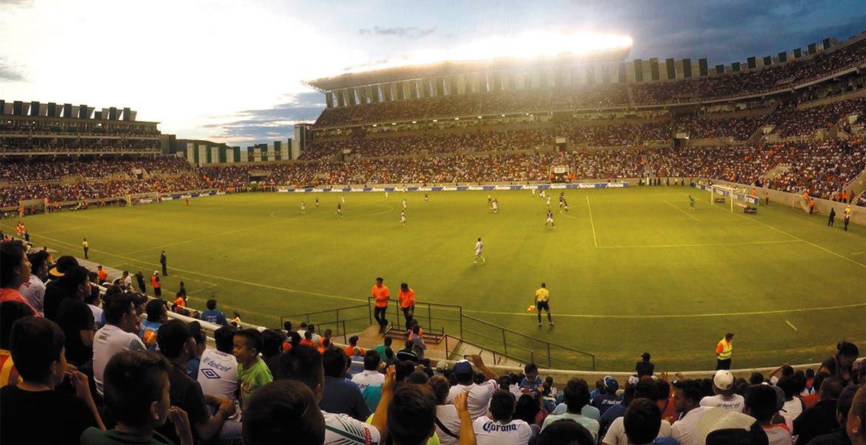 Cruz Azul perderá a Martín Rodríguez por más de un mes