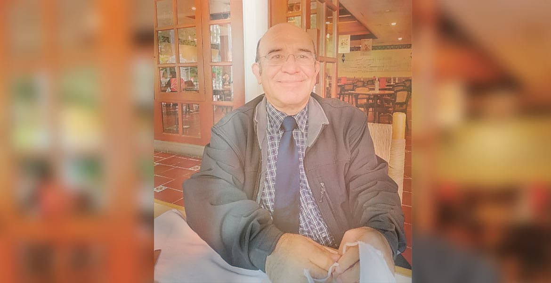 Por lo menos en 20 escuelas de Morelos piden cuotas al inscribir