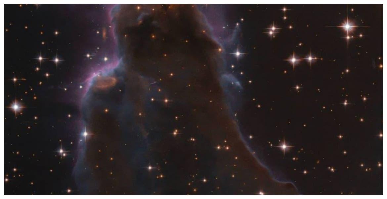 Lluvia de estrellas Oriónidas: ¿Cómo verlas esta semana?